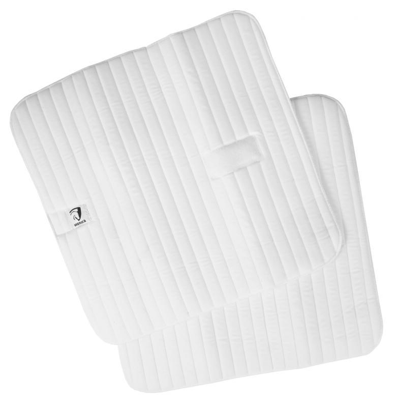 Horka Bandage underlag | Hvid
