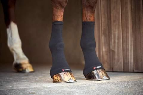 Catago Fir-Tech Hoof Socks