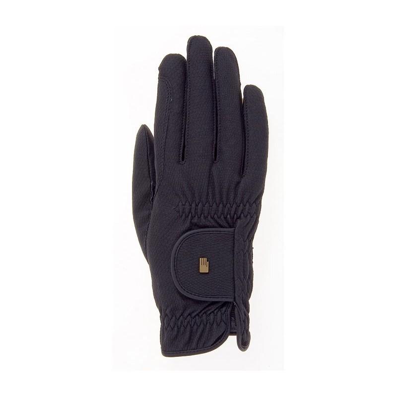 Roeckl Grip ride handske