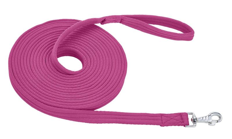 Pink Longetov 8 meter